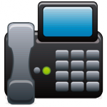 voip-phone-icon_332366